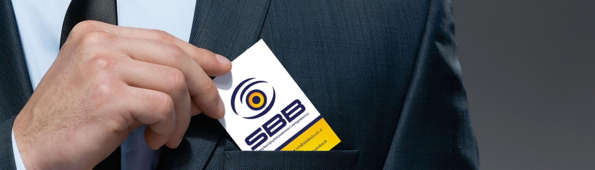 CONTACT SBB
